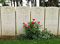 Givenchy Road Canadian Cemetery 6.jpg