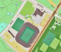 Glücksgas-Stadion.png