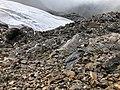 Glacier Huaytapallana-11.jpg