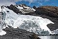 Glacier Pastoruri-20.jpg