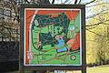 Gladbeck - Freizeitstätte Wittringen 05 ies.jpg