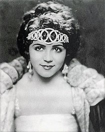 Gladys Walton stars.jpg