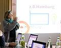 Glamwiki-meetup-2013-kaufbeuren-impressionen-4.jpg