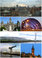 GlasgowMontage1.png