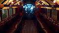 Glasgow Subway recreation at the Riverside Museum (3).jpg