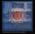 """Glaskunst-Aetzung """"Astrometrie"""" M.H. Bern Schweiz.jpeg"""