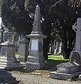 Glasnevin Cemetery (4512427001).jpg