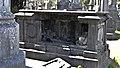 Glasnevin Cemetery (4513042052).jpg