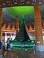 Glass stupa wat paknam.jpg