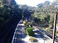 Glenbrook railway station south end.jpg