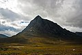 Glencoe, Scotland, 15 Sept. 2010 - Flickr - PhillipC.jpg