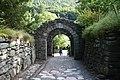 Glendalough21.jpg