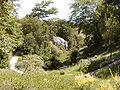 Glendurgan View 02.jpg