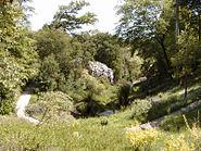 Glendurgan View 02