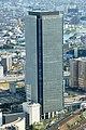 Global Gate (High-rise tower).jpg