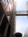 Globen-city-arenav-41.jpg