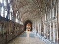 Gloucester Cathedral 20190210 144745 (47570470292).jpg