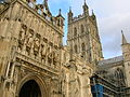 Gloucester cathedral, south porch.jpg