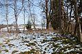 Gmina Zagórz, Poland - panoramio.jpg