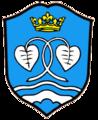 Gmund Wappen.png