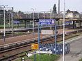 Gniezno perony WK13.jpg
