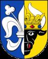 Gnoien-Wappen.PNG
