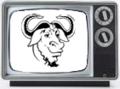 Gnu tv.png