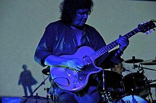 Goblin (band) Italian progressive rock band
