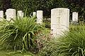 Godezonne Farm Cemetery 1.JPG