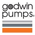 Godwin logo 1665C R.jpg