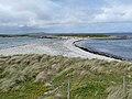 Goereen Island and Roeillaun - geograph.org.uk - 2436535.jpg