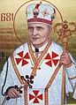 Gojdic Pavol ikona Presovsky baziliansky monastyr.jpg