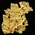 Gold-270450.jpg
