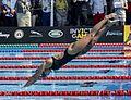 Gold Medalist Swimming Soldier Elizabeth Marks Wins Big 160511-F-WU507-003.jpg