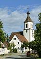 Goldbach Crailsheim 70231.JPG