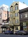 Golden Gate Hotel San Francisco.jpg