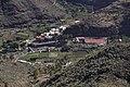 Gomera landscape C.jpg