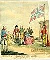 Good news from Madras (BM 1868,0808.6104).jpg
