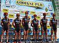 Gooik - Gooikse Pijl, 28 september 2014 (C082).JPG