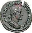 GordianusIsest.jpg