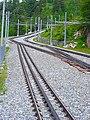 Gornergratbahn HPS DSC04003.jpg