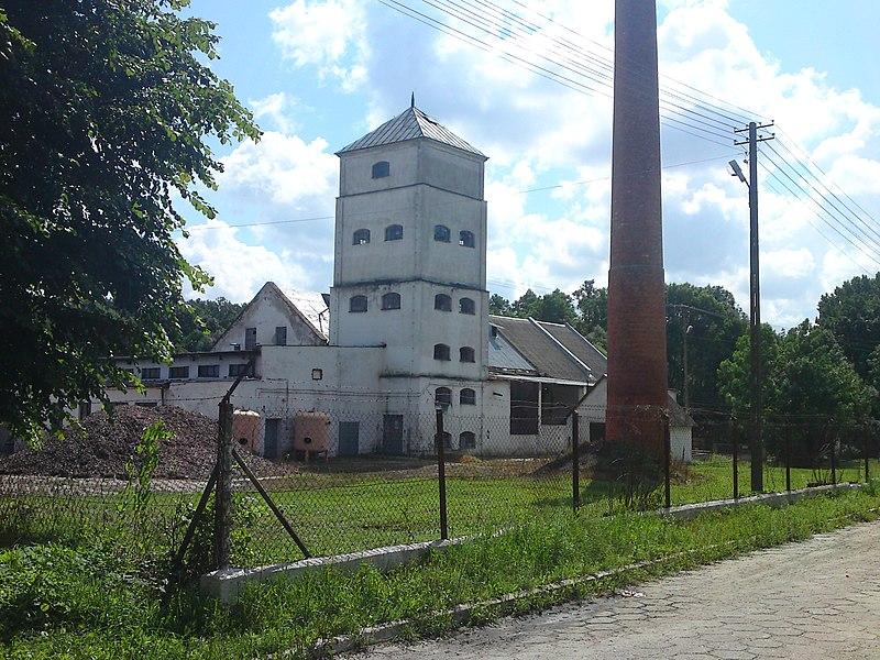 File:Gorzelnia - panoramio.jpg