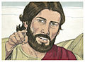Gospel of Luke Chapter 9-16 (Bible Illustrations by Sweet Media).jpg