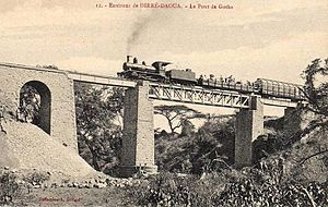 Gotha Bridge Franco-Ethiopian Railway.JPG