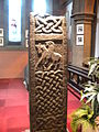 Govan cross 4.jpg