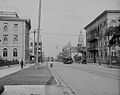 Government Street 1900 to 1915.jpg