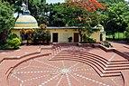 Govinda Gunalanker Hostel at University of Chittagong (32).jpg