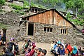 Govt Primary School in Jumber, Azad Kashmir, Pakistan.jpg