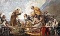 Goya (attr.), il miracolo di sant'antonio, 1798, 03.jpg