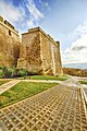 Gozo Citadel.jpg